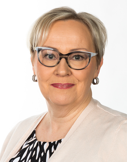 Merja Laakkonen